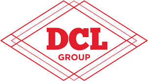 DCL Group